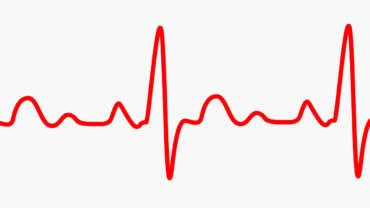 USING HEART RATE VARIABILITY