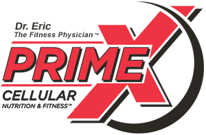 Primex-Logo-Aug-2019.png